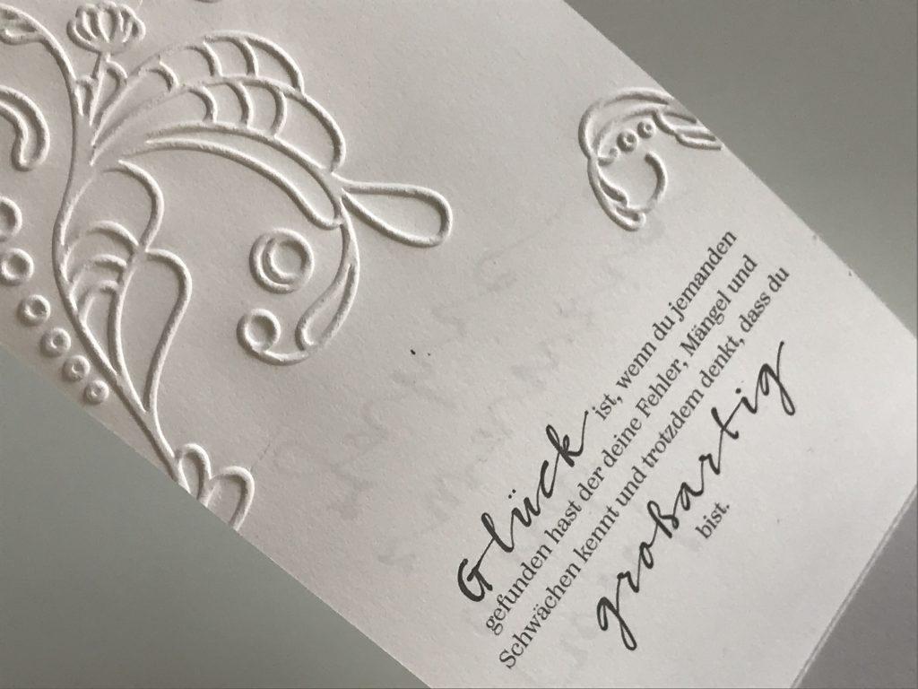 Einladung silberhochzeit text